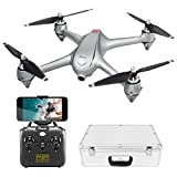 Potensic D80 Drone GPS