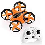 Furibee F36 Mini Drone