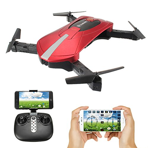 Eachine E52 WIFI