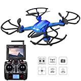 Drone Potensic F181DH